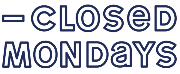 Closed-mondays-brooklyn-ny-logo-1508264320