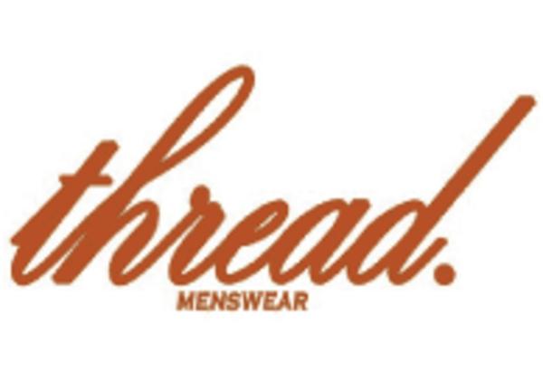 Thread-brighton-sussex-logo-1508831425