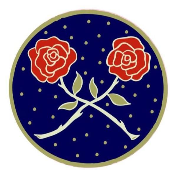The-rosy-cheek-st.-augustine-f-fl-logo-1508516304