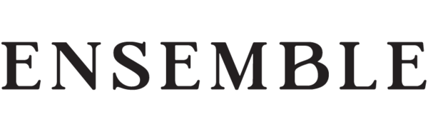 Ensemble-jakarta-dki-jakarta-logo-1601396323