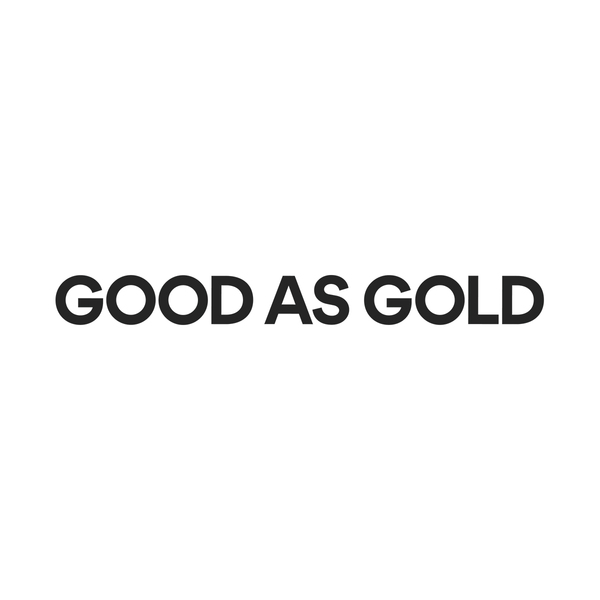 Good-as-gold-wellington-wellington-logo-1525730381