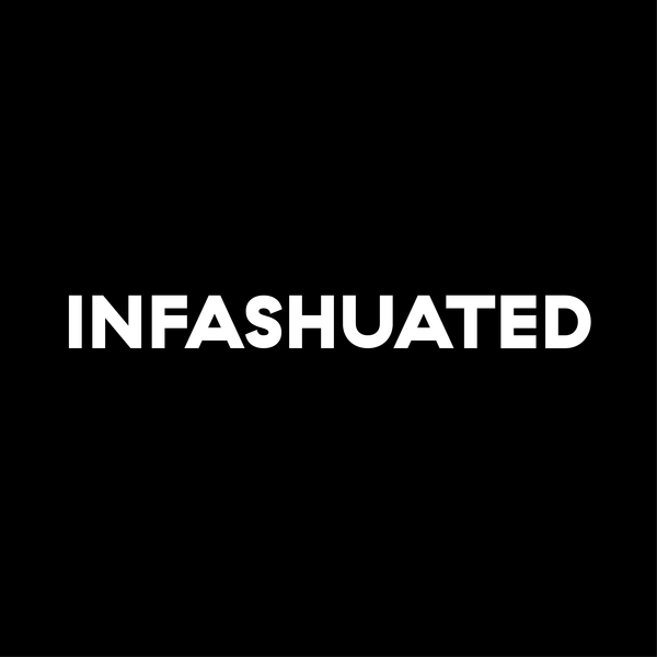 Infashuated-portland-or-logo-1512517177