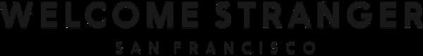 Welcome-stranger-san-francisco-ca-logo-1510252476