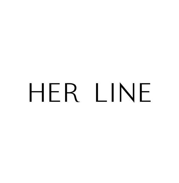 Her-line-surry-hills-nsw-logo-1511252163