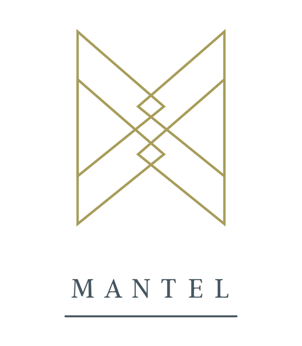 Mantel-portland-or-logo-1513294472