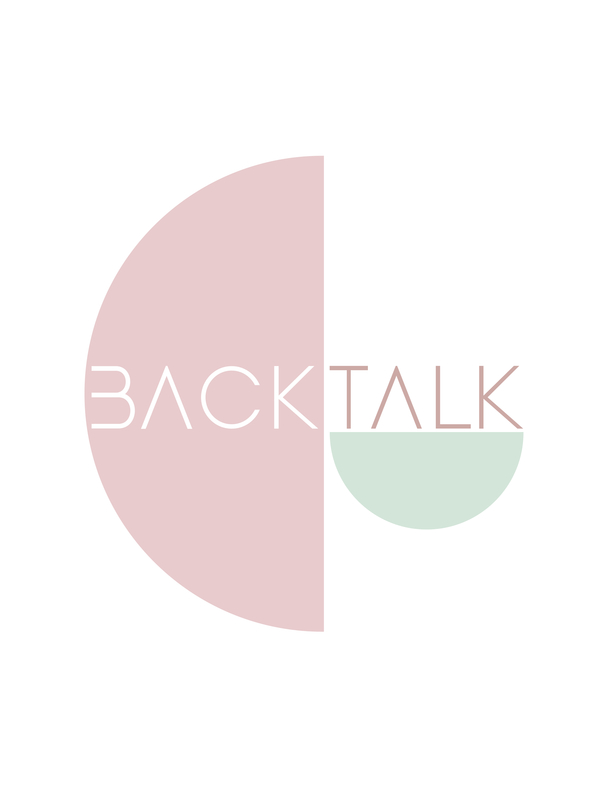 Backtalk--portland-or-logo-1510102338