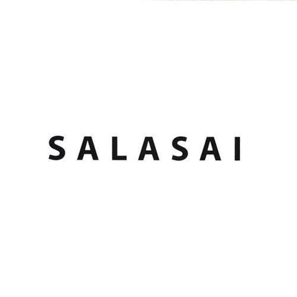 Salasai-perth-wa-logo-1603403403