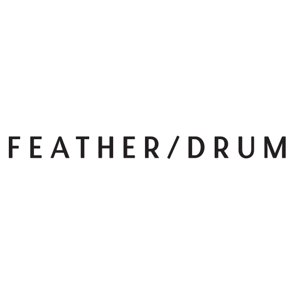 Feather-drum-manly-nsw-logo-1533550072