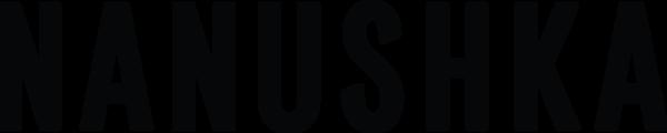 Nanushka-budapest-pest-logo-1510865080