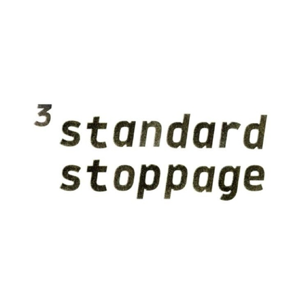 3standardstoppage-san-francisco-ca-logo-1510955687