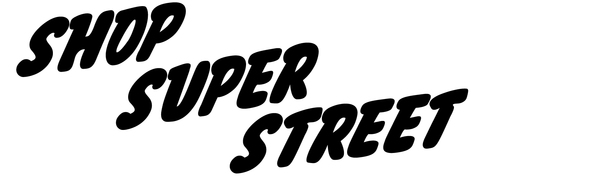 Shop-super-street-los-angeles-ca-logo-1511288240