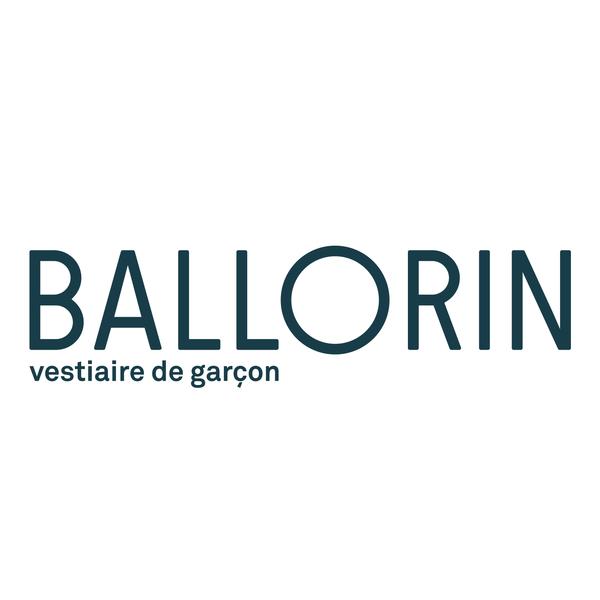 Ballorin-paris-ile-de-france-logo-1512643729