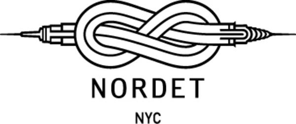 Nordet-brooklyn-ny-logo-1523372339
