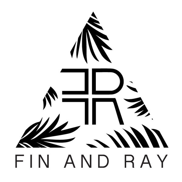 Fin-and-ray-portland-or-logo-1526325411
