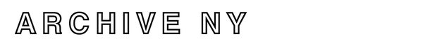 Archive-new-york-ann-arbor-mi-logo-1512087474