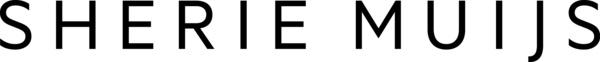 Sherie-muijs-auckland-auckland--logo-1515479826