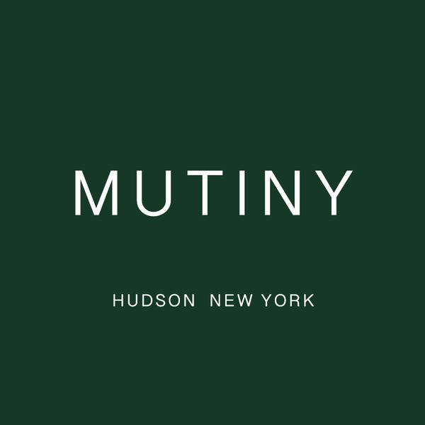 Mutiny-hudson-ny-logo-1515071009