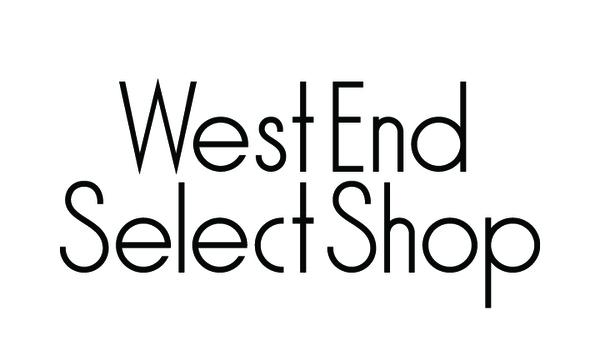 West-end-select-shop-portland-or-logo-1544046361