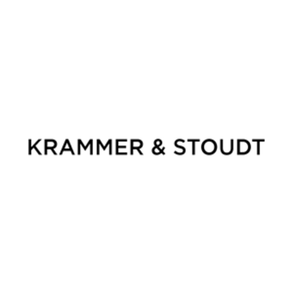 Krammer---stoudt--brooklyn-ny-logo-1513702193