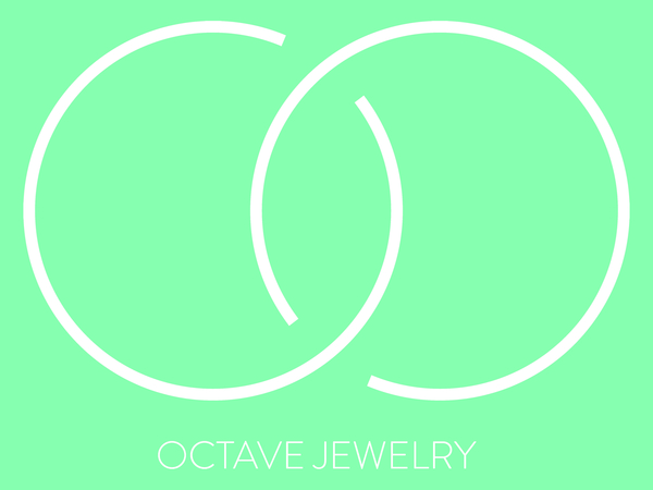 Octave-jewelry-vancouver-bc-logo-1529942081