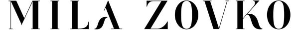 Mila-zovko-vancouver-bc-logo-1595599729
