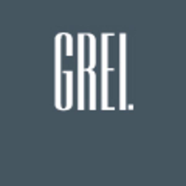 Grei.--brooklyn-ny-logo-1515444430