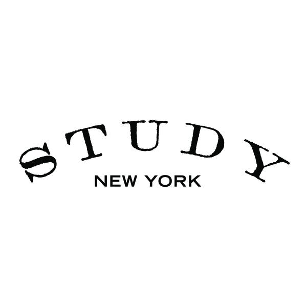 Study-ny-brooklyn-ny-logo-1444857746