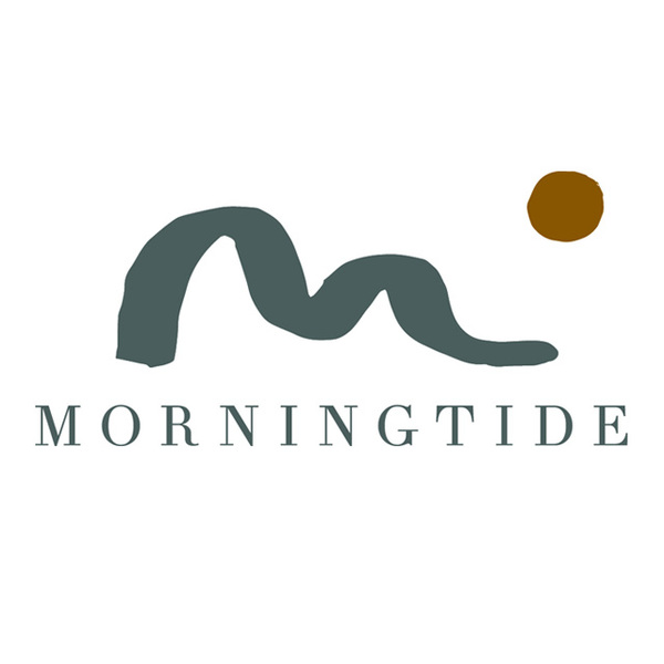 Morningtide-albany-ca-logo-1515135291