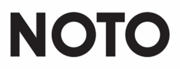 Noto-botanics-los-angeles-ca-logo-1515105148