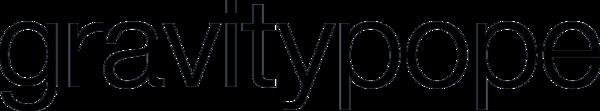 Gravitypope-edmonton-ab-logo-1444857777
