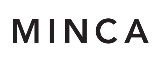 Minca-vancouver-bc-logo-1515560655