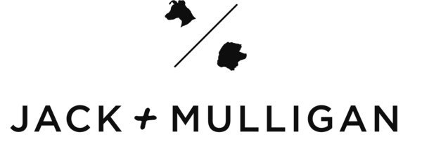 Jack---mulligan-new-york-ny-logo-1522348617