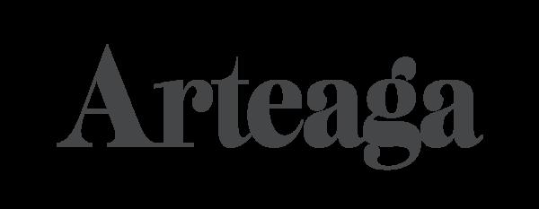 Arteaga-brooklyn-ny-logo-1592360704