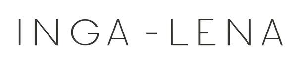 Inga-lena-new-york-ny-logo-1516237255