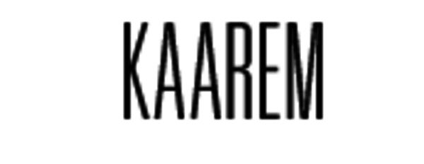 Kaarem-new-york-ny-logo-1516732185