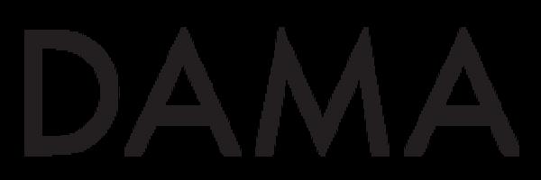 Dama-boca-raton-fl-logo-1516652621