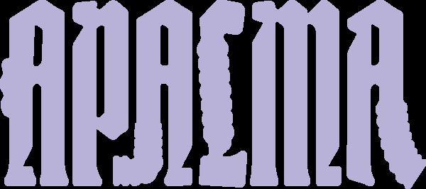 Apalma-brooklyn-ny-logo-1517333091