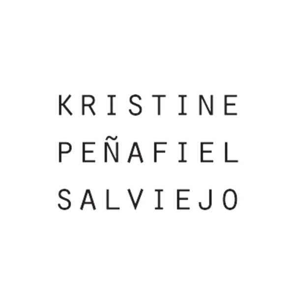 Kristine-pe-afiel-salviejo-berlin-berlin-logo-1516810778