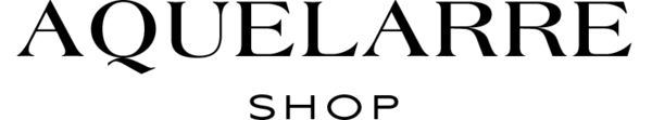Aquelarre-culver-city-ca-logo-1559090854