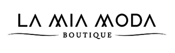 La-mia-moda-boutique--andover-ma-logo-1518036598