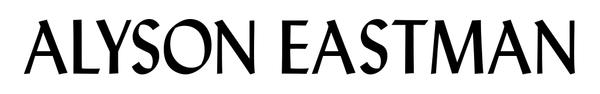 Alyson-eastman-new-york-ny-logo-1551356250
