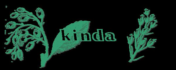 Kinda-sleepwear-vancouver-bc-logo-1521224975