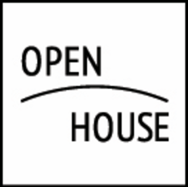 Open-house-projects-brooklyn-ny-logo-1521043574