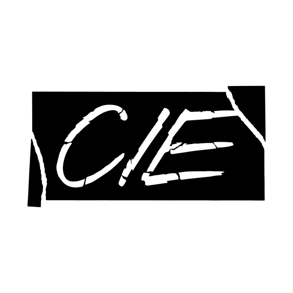 Cie-denim-new-york-ny-logo-1533070004
