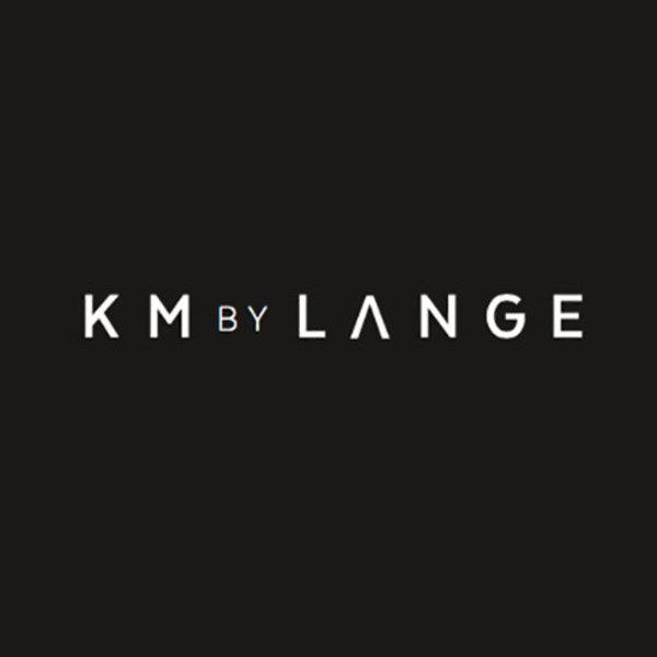 K-m-by-l-a-n-g-e-barcelona-barcelona-logo-1519250918