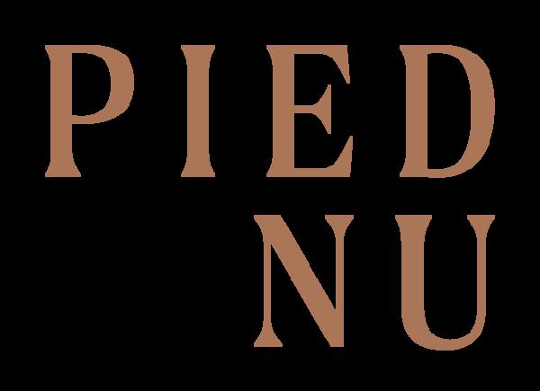 Pied-nu-new-orleans-la-logo-1616100280
