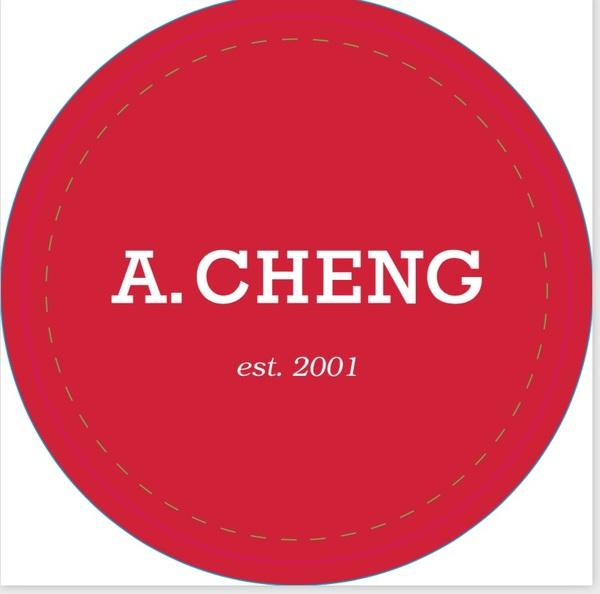 A.-cheng-brooklyn-ny-logo-1591215658