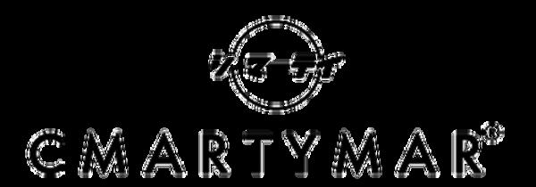 Cmartymar-brooklyn-ny-logo-1519941607