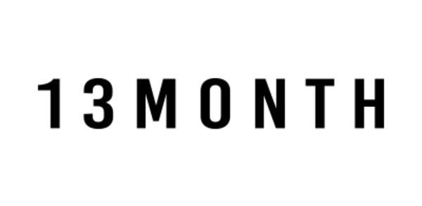 13month-seoul-seoul-logo-1523509641