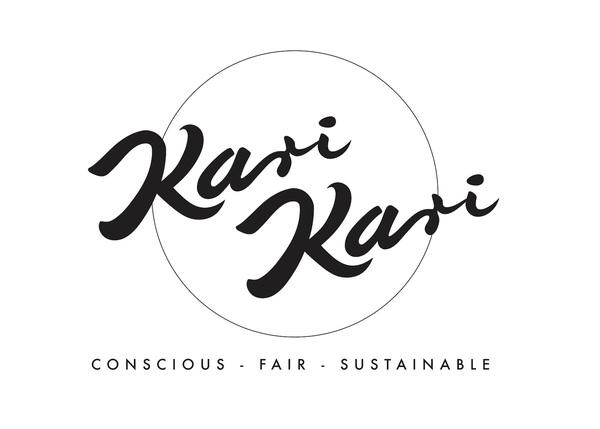 Kari-kari-8003-z-rich-z-rich-logo-1520419478